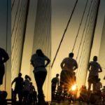 Jeppe Marathon 2020