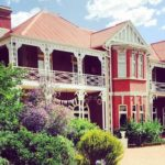 Lifestyles of Victorian Joburg's Rich and Famous