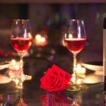 Celebrate Valentine's Day 2021 In Johannesburg