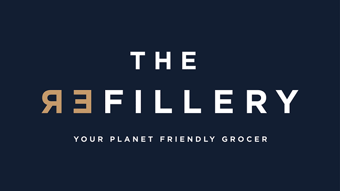An Exciting NEW Planet-Friendly Grocer Has Arrived! – The Refillery