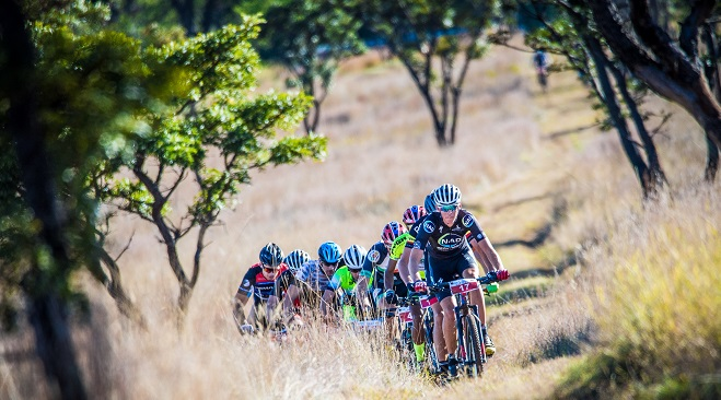 FNB Magalies Monster MTB Classic