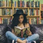 How To Help Your Teen Become An Avid Reader