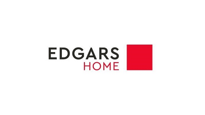 Get Your Winter Kitchen & Dining Room Basics From Edgars