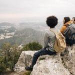 Amazing Hiking Trails In Gauteng