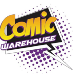 Another Geek Paradise Has Landed In Joburg! - The Comic...