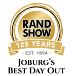 Get In The Game at The Rand Show's First-Ever Gaming ...