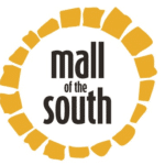 Unlock The Love With Mall Of The South & Gold Reef City...