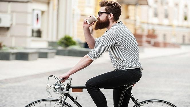 coffee cycle tour
