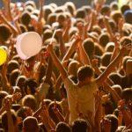 POSTPONED: Twilight Open Air Festival V17
