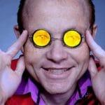 Andre The Hilarious Hypnotist At Montecasino