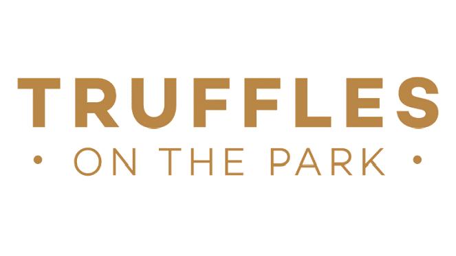Truffles On The Park Brings Artisanal Shareables To Sandton