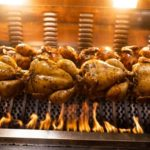 Roasting Jacks Specialises In Rotisserie Chicken