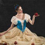 Snow White The Ballet At Montecasino Teatro