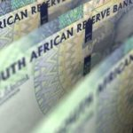 The JoburgPlaces Money, Banks & Vaults Tour