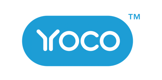 Grow Your Business With Insight From Yoco Small Business Pulse