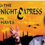 Riding The Midnight Express At Joburg Theatre