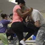 Get Tough With These Self Defense Courses