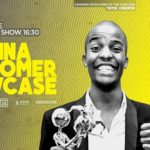 The Savanna Newcomer Showcase 2019 Is Upon Us