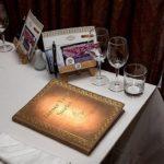 Joburg's Latest Dining Experience, DinnerTimeStoriesSA,...