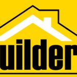 Builders Warehouse R...