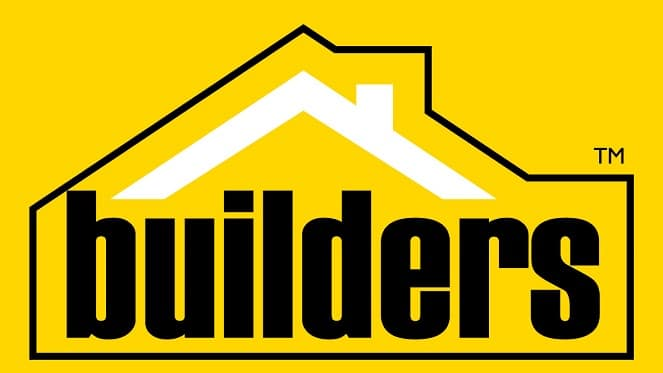 Builders Warehouse Boksburg