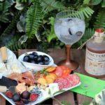 East Rand Gin Festival 2020