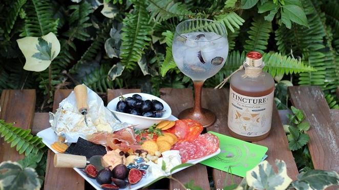 East Rand Gin Festival