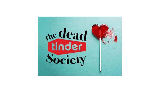 Dead Tinder Society