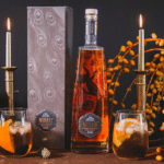 POSTPONED: Easter Gin & Chocolate Masterclass