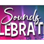 Sounds Of Celebration VII At Emperors Palace