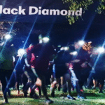 Switch Things Up With The Black Diamond Night Trai...