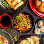 Go On A Tasteful Journey To The Asia Fest At Montecasin...