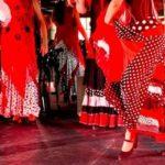 Esencia Flamenca Brings Spanish Flare To Joburg Theatre