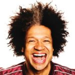 Marc Lottering Ditches Aunty Merle In Not A Musical