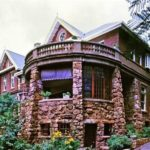Hidden Parktown - The Pines and Villa Arcadia