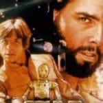 Special Star Wars Day Screening: Empire of Dreams