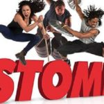 STOMP Returns To The Teatro At Montecasino