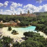 Happy Holidays At Sun City This December