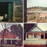 Take A Tour Of Victoria Yards With The JHB Heritage Fou...