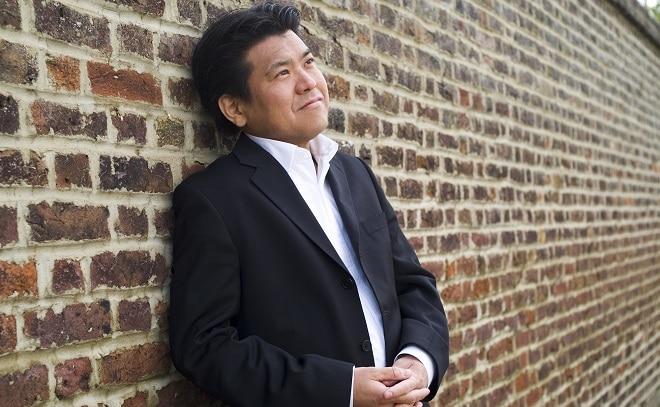 Yasuo Shinozaki