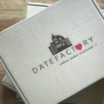 Get Your Date Night In A Box Delivered Straight To Your...