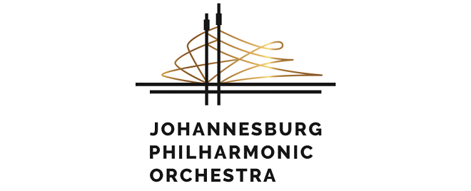 JPO Launches South Africa's First Online Symphony Season
