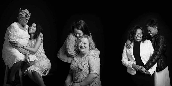 Pandora Mother's Day