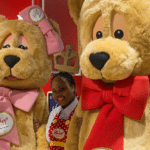 Hamleys - Where Many Dreams Become A Reality