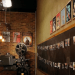 Magical Stories At The Bioscope In Maboneng