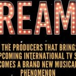 Dreams - The Musical At Roodepoort Theatre