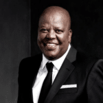The Eddie Zondi Tribute Concert