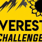 Everest Challenge 2019 At Westcliff Stairs