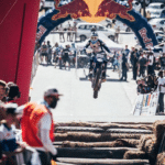 2019 Inner City Enduro: Round 2 Fast KTM Johannesburg