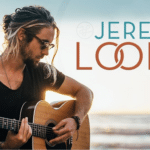 Jeremy Loops At The Barnyard Theatre